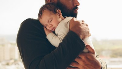The Best Gifts for New Dads