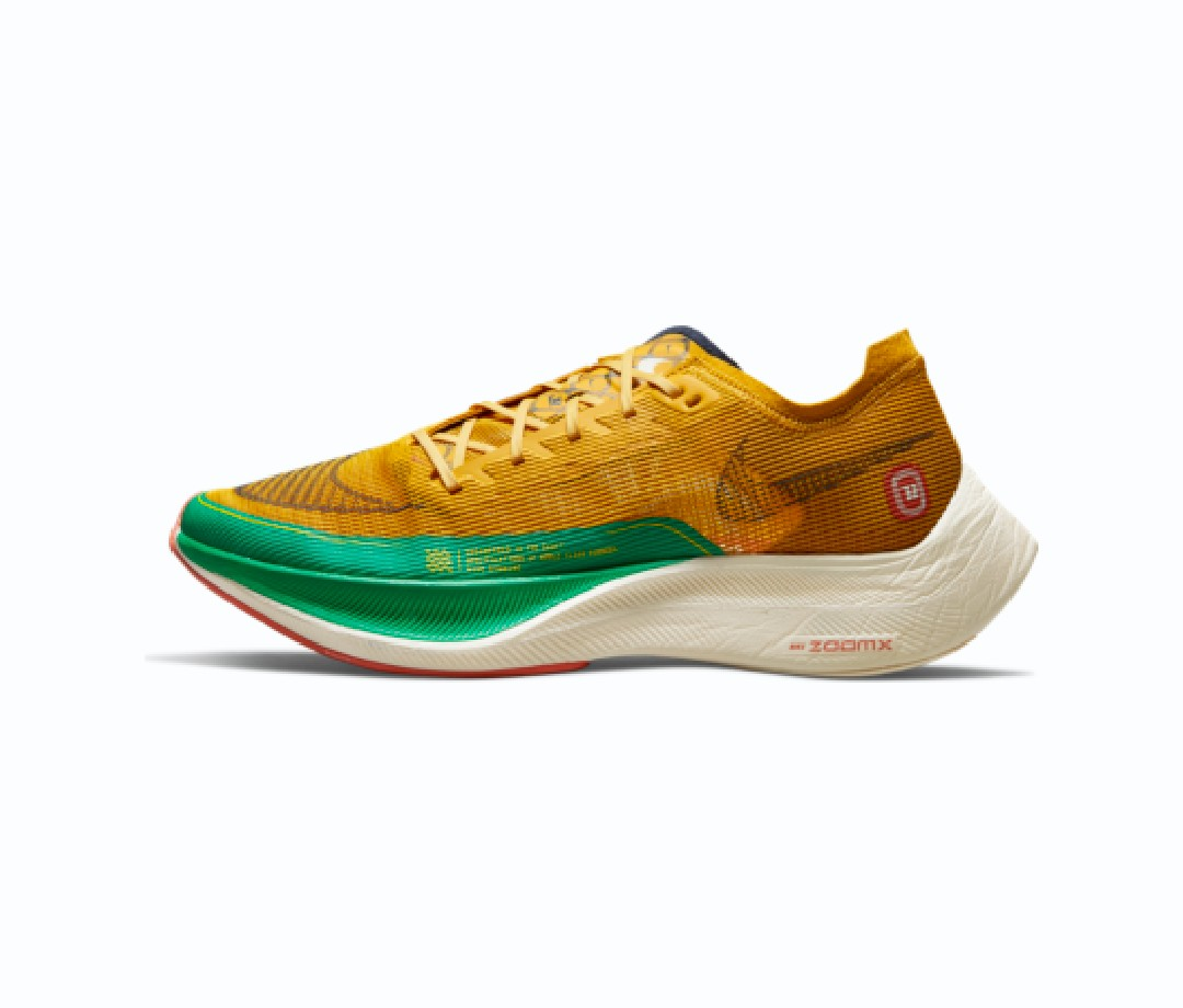 Hayward Field Collection Nike ZoomX Vaporfly Next% 2