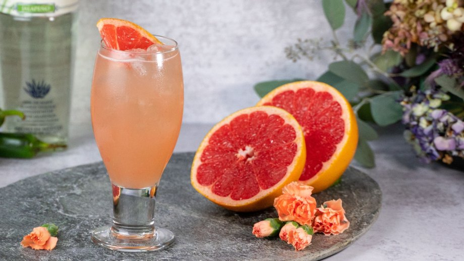 8 Twists on a Classic Paloma to Try This Summer