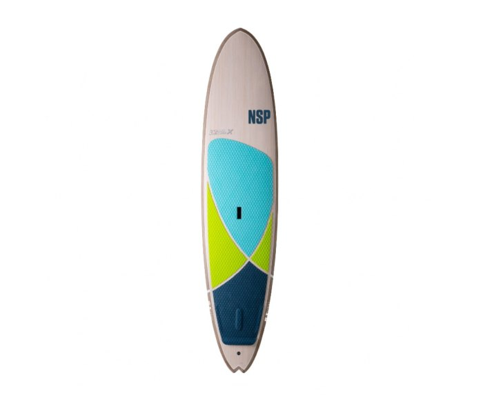 Fill out your surfboard collection with anyone of these quiver-enhancing rides.