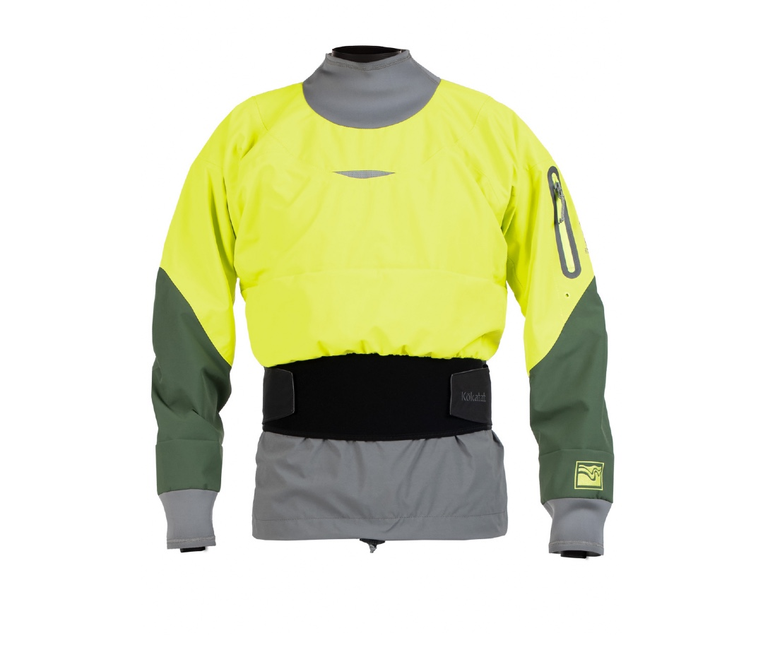 Try out the latest and greatest gear for your next padding adventure.