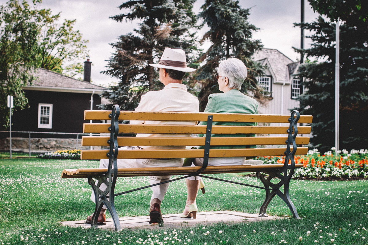 Sign up dating site -0 dating sites for professionals over 60