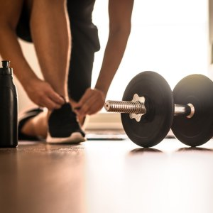 Prime Day 2021 Fitness Deals