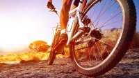 Excellent Affordable Mountain Bikes