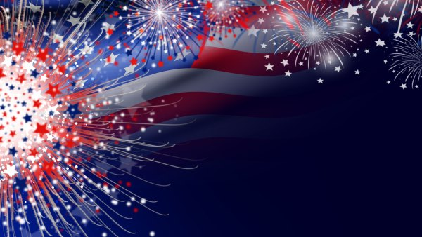 4th Of July 2021 Deals