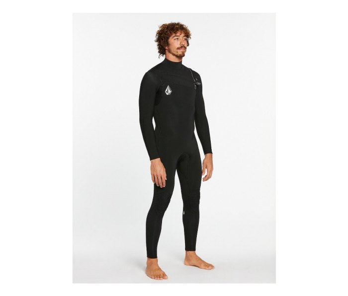 Pick a new wetsuit for summer fun in the water with this batch of the best.