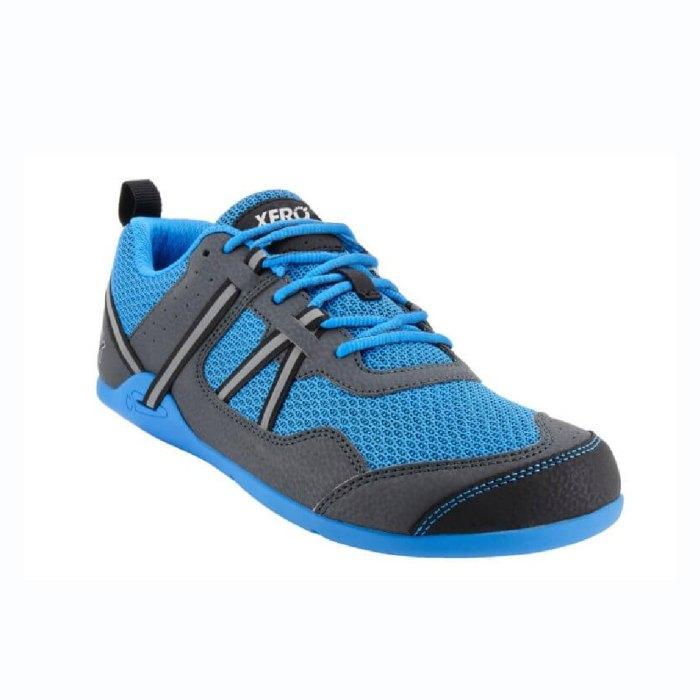 Xero Shoes Prio Running and Fitness Shoe