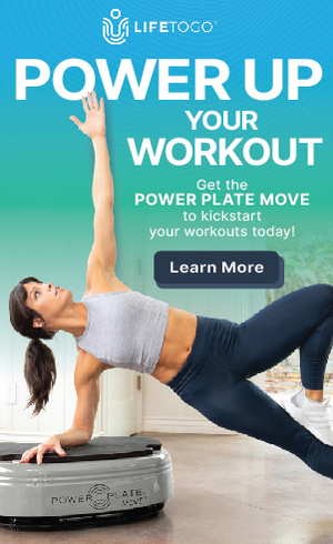 Power_Plate_Ad_6.28.21_300x490