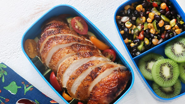 Best Lunch Containers