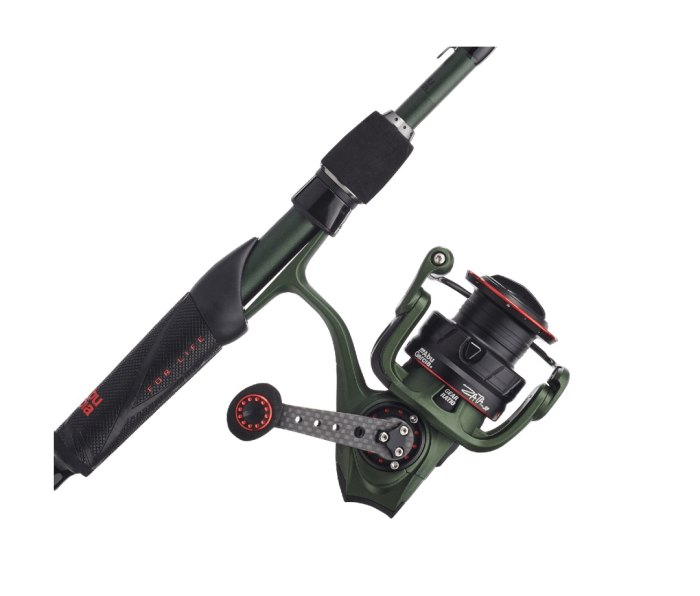 All the best fishing gear for active pursuits whether on the water, in the water, or on the shore