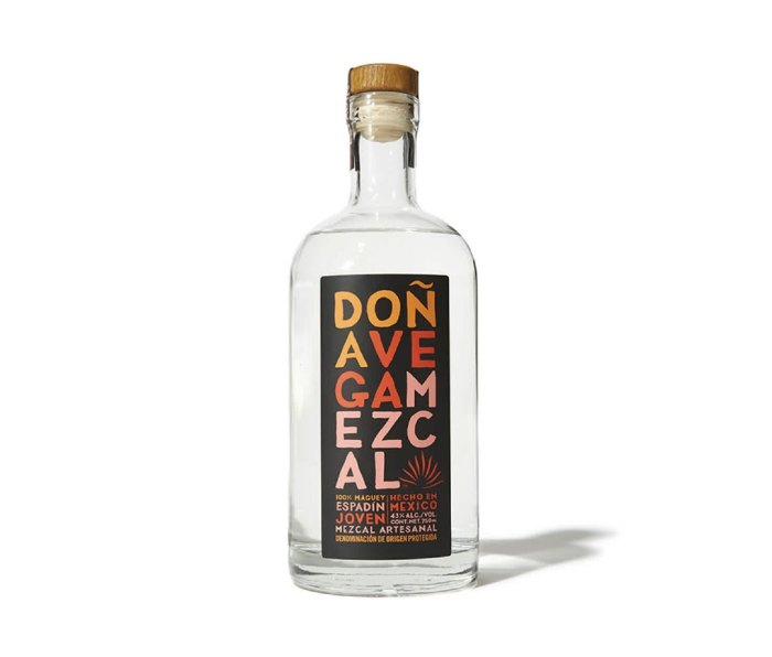 Upgrade from tequila sipping to one of these smoky, traditional mezcal brands.