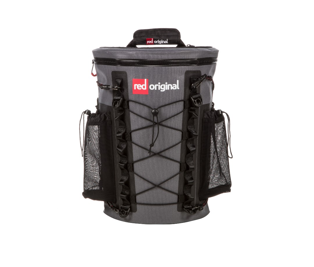 Red Paddle Co deck bag