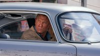 'No Time to Die' and other fall movie releases we can't wait to see