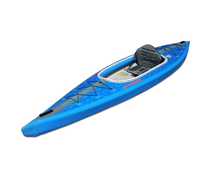 Add to you kayak quiver with one of these new specialized boats.