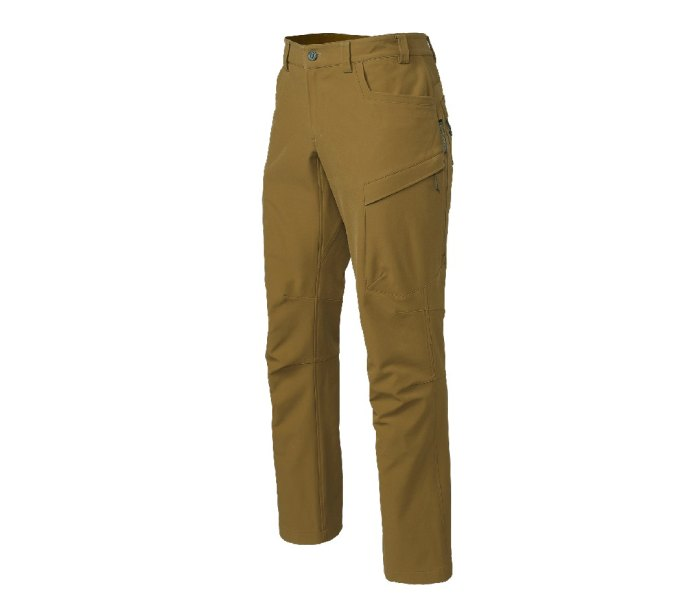 The Attack Pant from KUIU