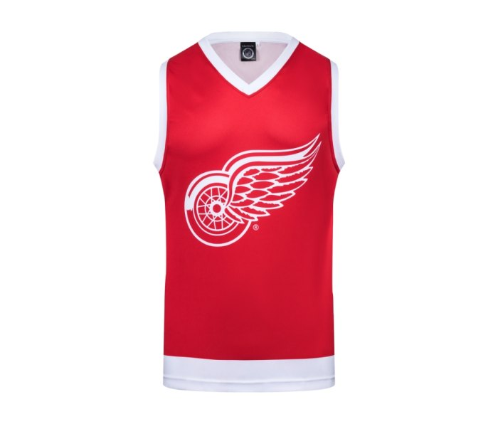 Bench Clearers Hockey Tank sports gifts
