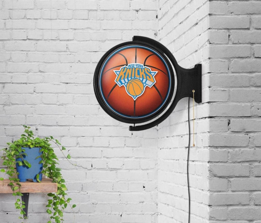 Fathead Wall Decal or Sign