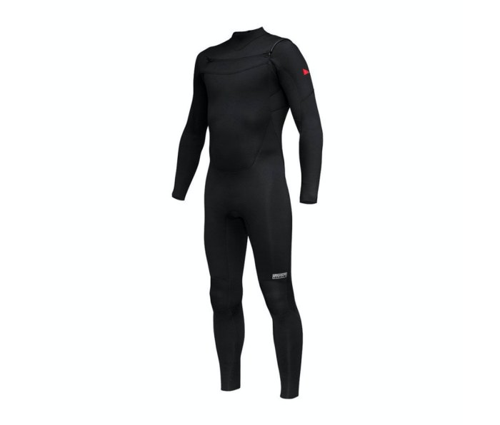 Florence Marine X 3/2mm Full Suit