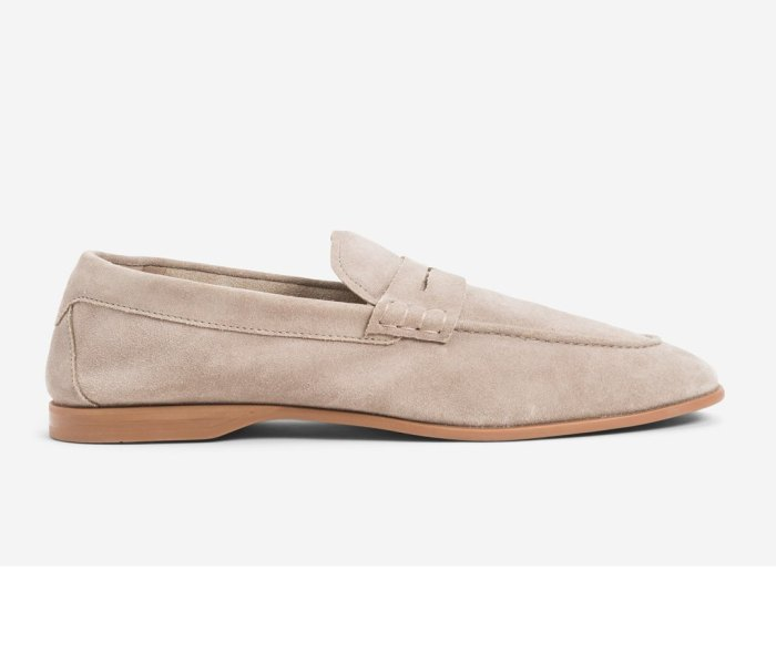 A Kenneth Cole Nolan Penny Loafer