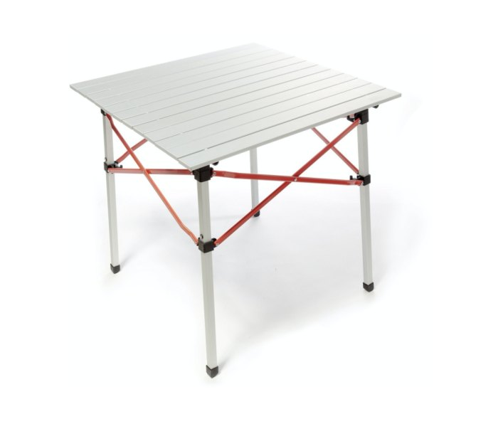 tailgate REI Co-op Camp Roll Table