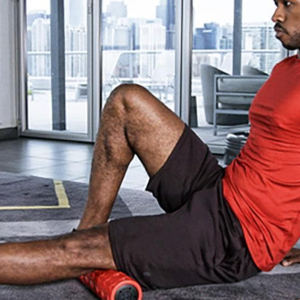 Prepare For Fall Fitness