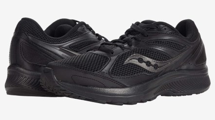 Saucony Cohesion 14 Running Shoes