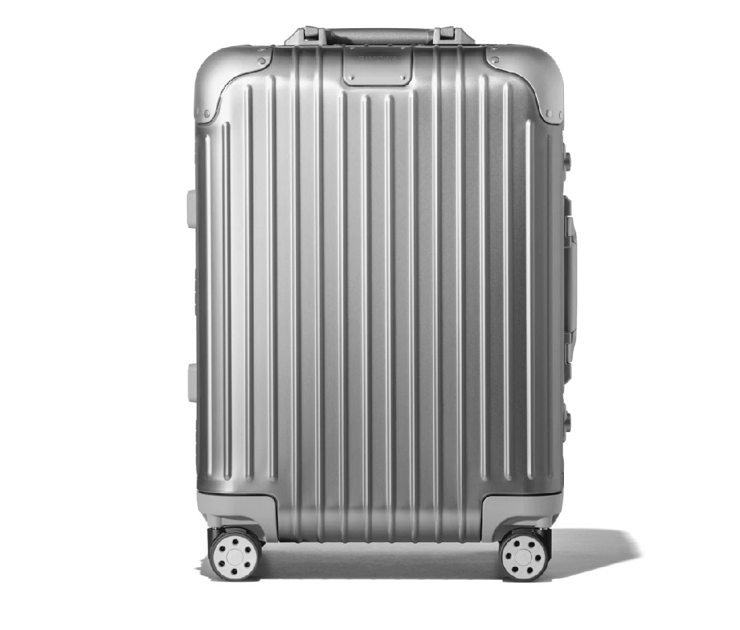 2021 Luggage Gift Guide: Top Picks for Carry-ons, Garment Bags, and More