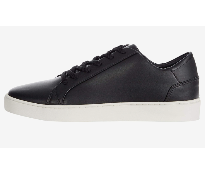 Thousand Fell Lace-Up M Sneakers