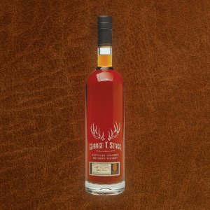 Buffalo Trace George T. Stagg Bourbon
