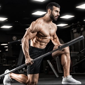 Best Thermogenic Fat Burners