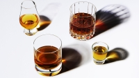 The 50 Best Whiskeys in the World