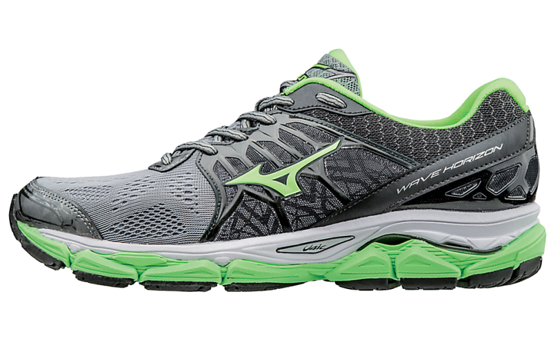 uk availability 342bc fc136 The Best New Running Shoes of 2017 - Men's Journal