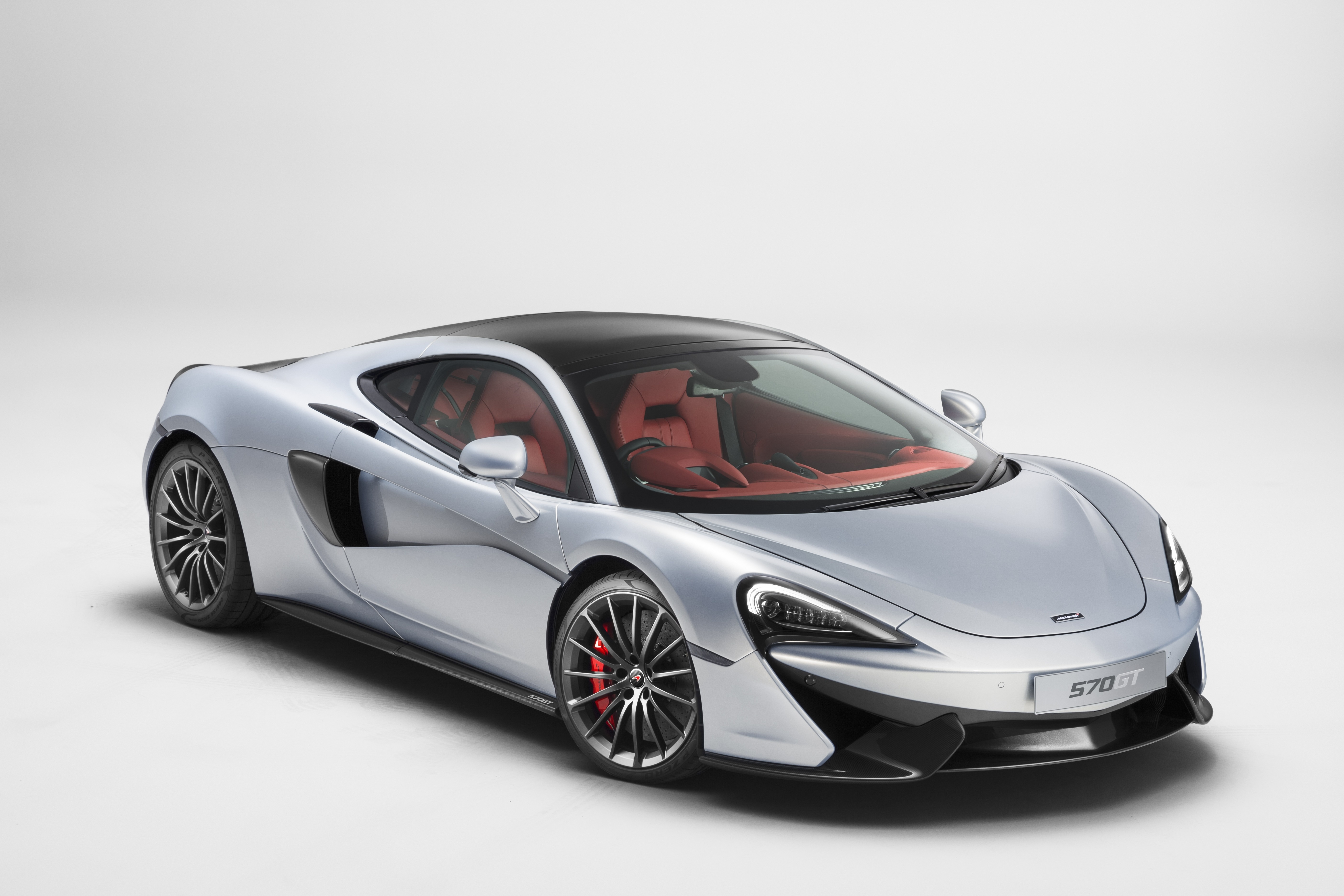 The 32 Best Cars to Buy Now - Men\'s Journal