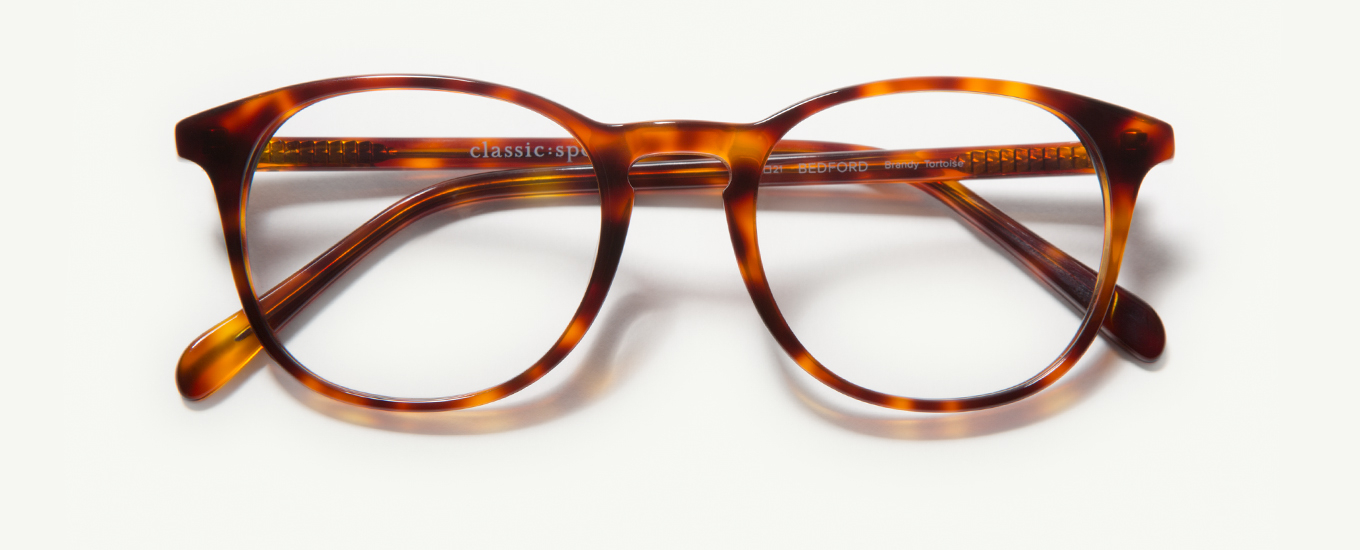 How to Shop Online for Glasses - Men\'s Journal