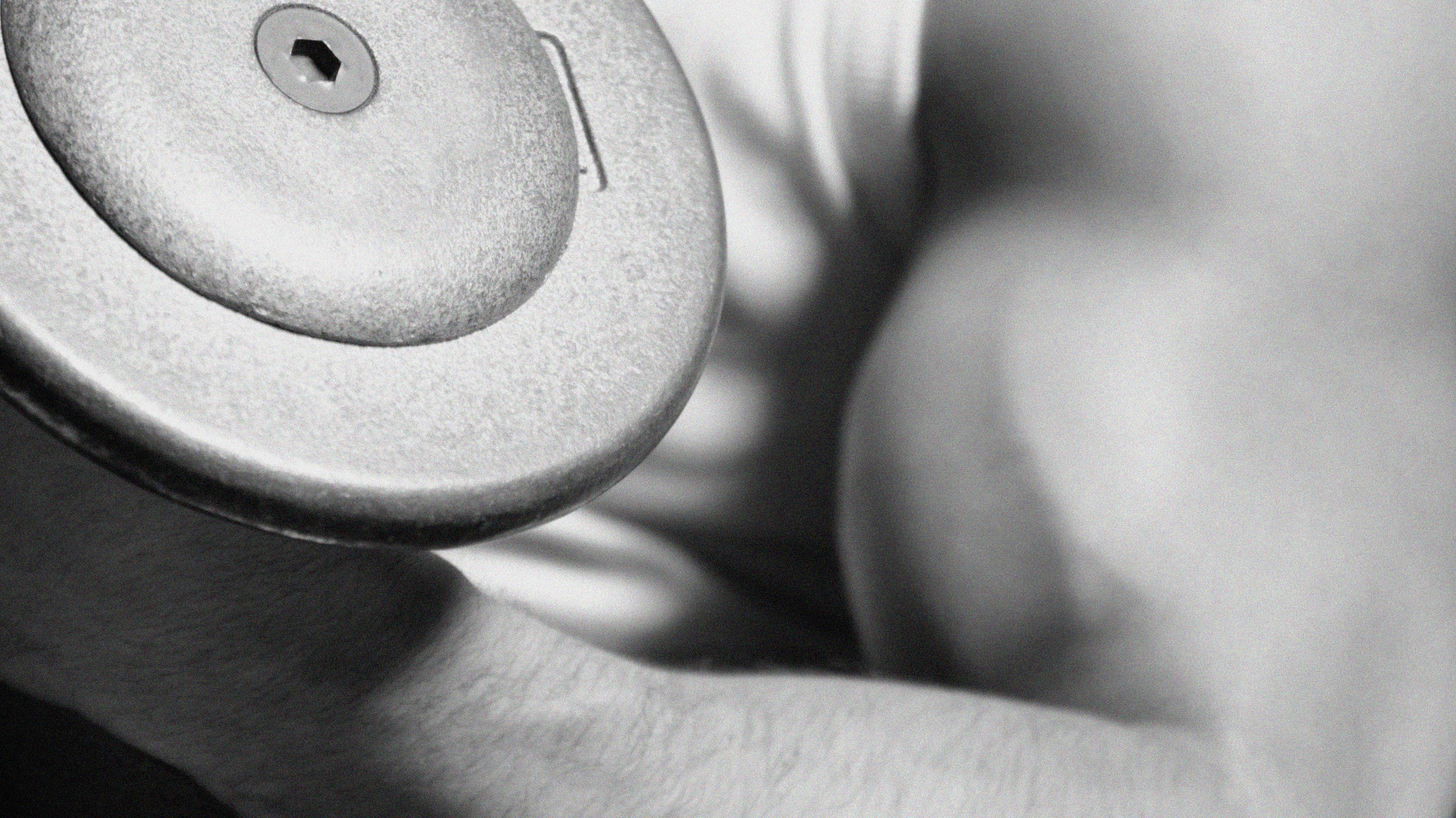 How Much Protein You Really Need After Strength Training