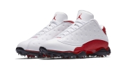 air_jordan_13_golf_white_red_2_69268-83d71466-c387-4c5f-a1cb-b706912d1726