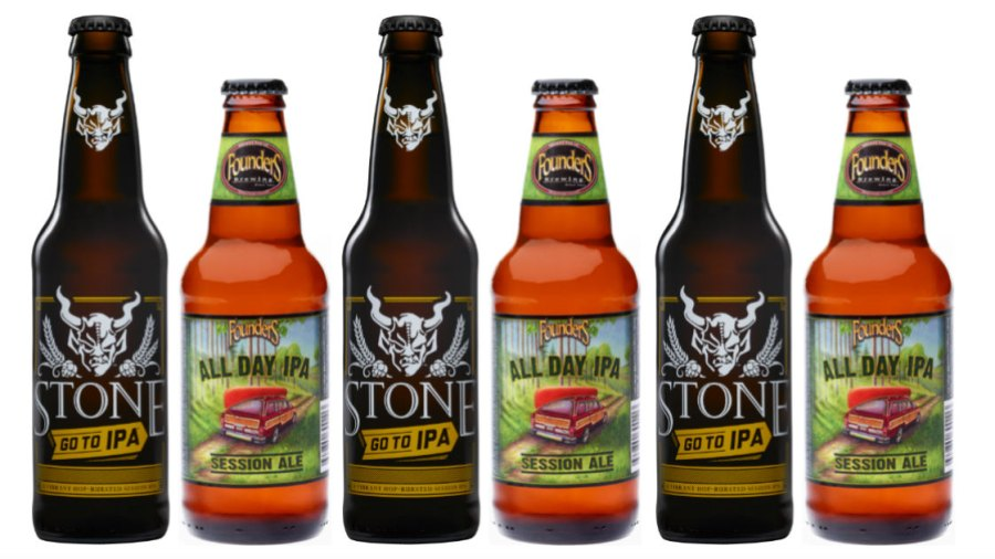 all-day-stone-go-to-ipa-d5342190-0212-44d6-a321-83a7f7d47a21