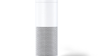 amazon-echo-white-front-on-b5c10771-5898-47b2-93d9-a7fa820a0b05