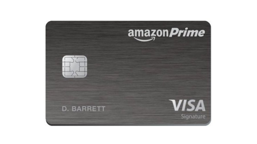 amazon-prime-rewards-card-94f5bc4e-07dd-4e55-8f46-7ddf546eb277