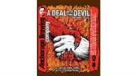 anchorage-a-deal-with-the-devil-web-367dc26f-4018-4f89-bd80-d56187b5131b