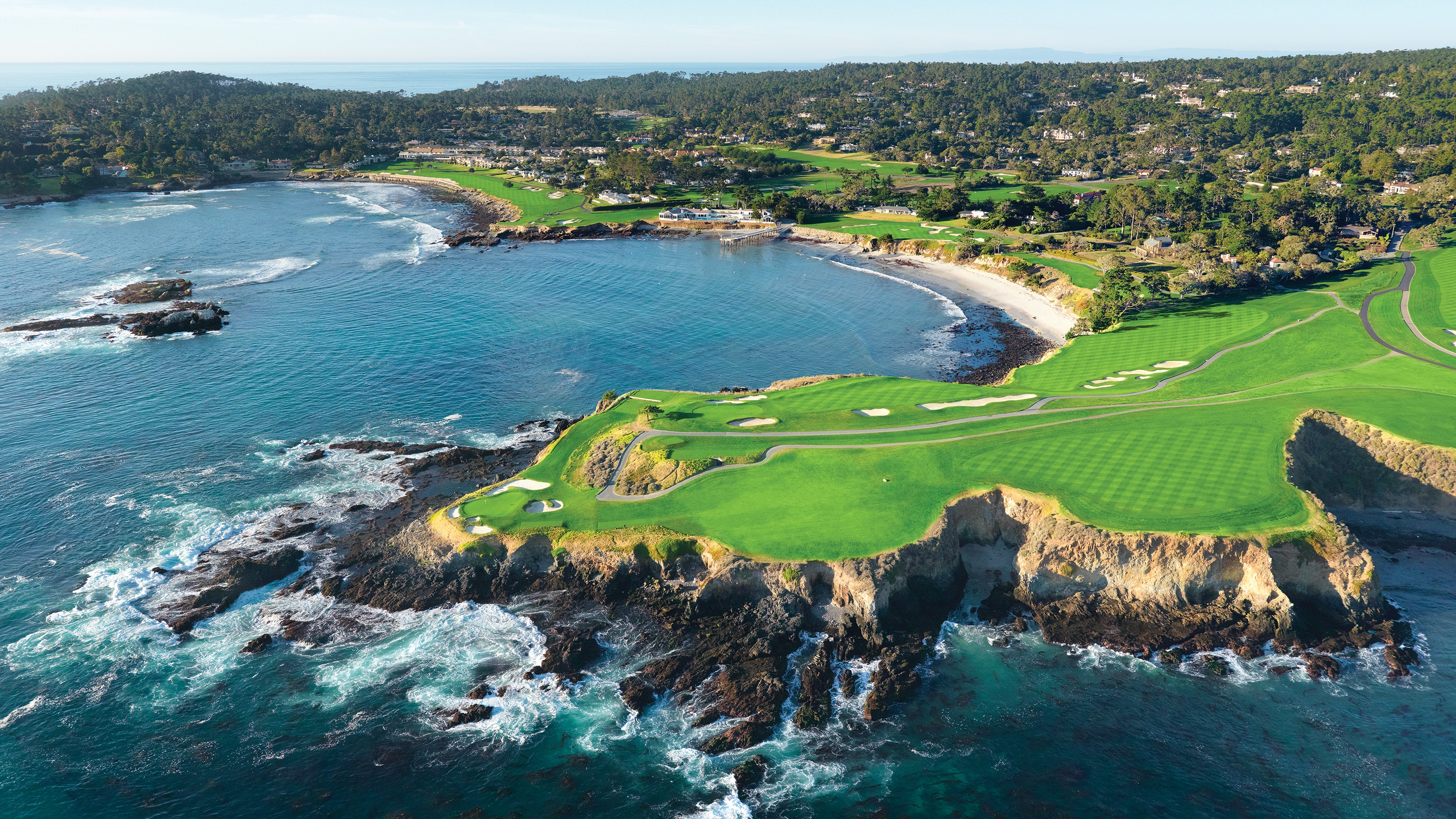 arrowhead-point-at-pebble-beach-golf-links_13664-credit-evan-schiller-cfc14fbf-2377-478f-bf89-46a55508c71b