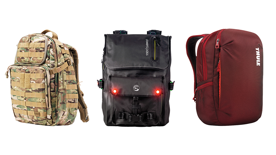 backpackeverydaycarry-147e6590-21f2-4fba-8d76-d192bd9ca0a7