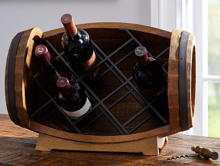 barrel-tabletop-wine-rack-982306f2-b91f-4220-9648-6eb3ec1aea99