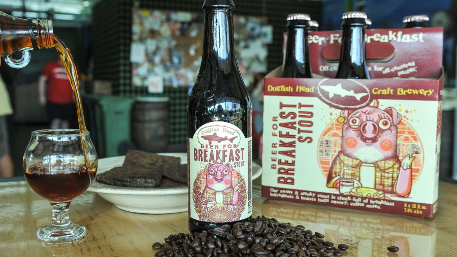 beer-for-breakfast-2-4f59e40e-2466-4125-927d-f753a549d554
