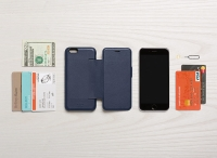 bellroy-phone-wallet-08e37a8c-0840-464f-a716-471684f63be5
