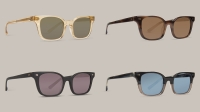 billy-reid-sunglasses-main-58656008-c364-4a21-b25c-d28692ab2826