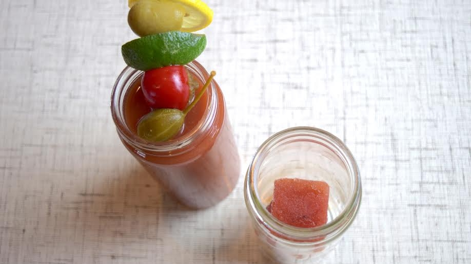 bloody-mary-ice-cubes-eb0c7c16-6856-4ce1-a0a5-f3a65612c017