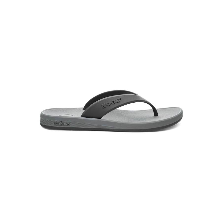 comfortable flip most mens s flops walking comforter men style rockport travel made oxford leisure shoes for