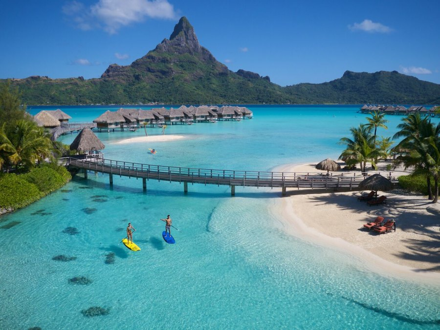 bora-bora-courtesy-of-intercontinental-bora-bora-14468cd3-a6de-4079-a827-23200e7857c9
