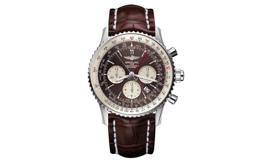 breitling_navitimer_rattrapante-steel_case_front_1000-065787de-52a2-4b65-9741-109655f095ae